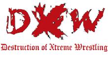 DXW Logo (2)