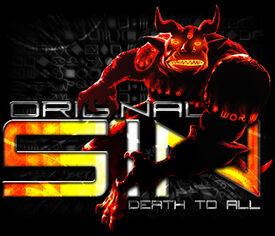 Original Sin2