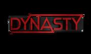 DYLogoT1-2