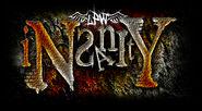 Insanity1