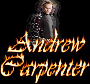 AndrewCarpenter