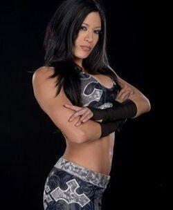 Danielle Lopez
