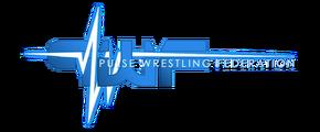PWF original logo