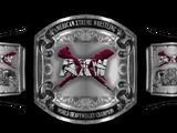 AXW World Championship
