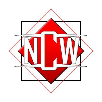NCwLOGO
