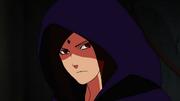 Sayuri uchiha hoodie by dazzlingemerald-d83whyd