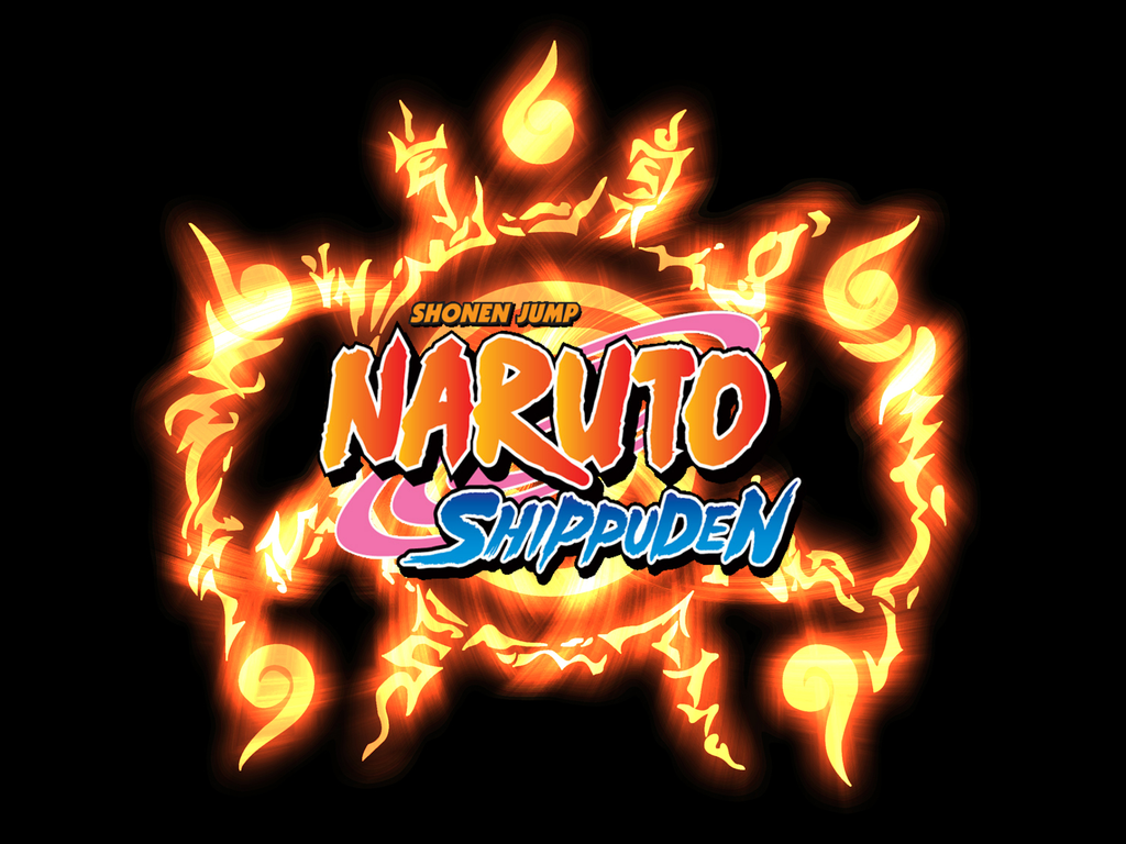 Great Wallpaper Logo Naruto - latest?cb\u003d20150711022724  You Should Have_29330.png/revision/latest?cb\u003d20150711022724