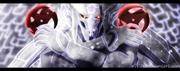 Naruto-689-kakashis-kamui-shuriken-by-x7rust