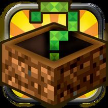 ItemMob Quiz for Minecraft-300x300