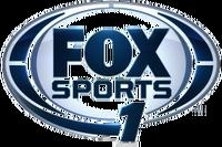 FoxSports1