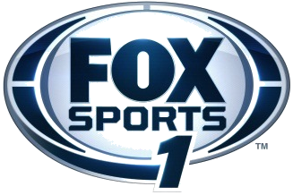 Image result for fox sports 1 png