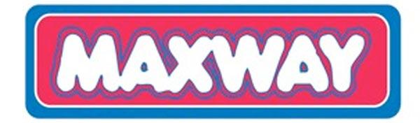 File:Maxway Logo.jpg