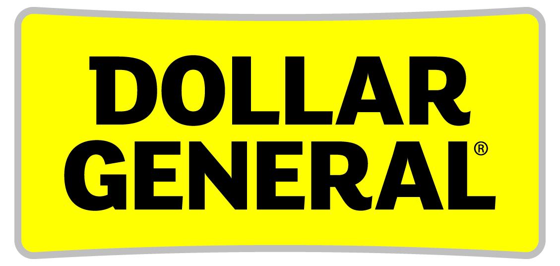 image - dollar-general-logo   ex515 wiki   fandom poweredwikia