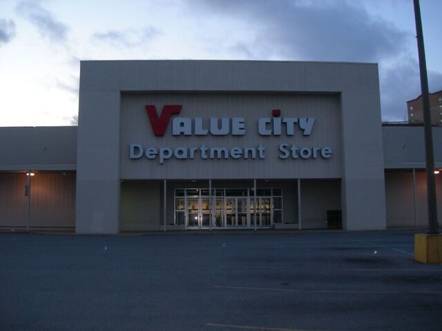 File:ValueCity DepartmentStore.jpg