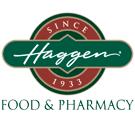 File:Haggen Logo.png