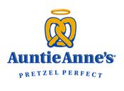 Auntie-Annes-Logo-Small