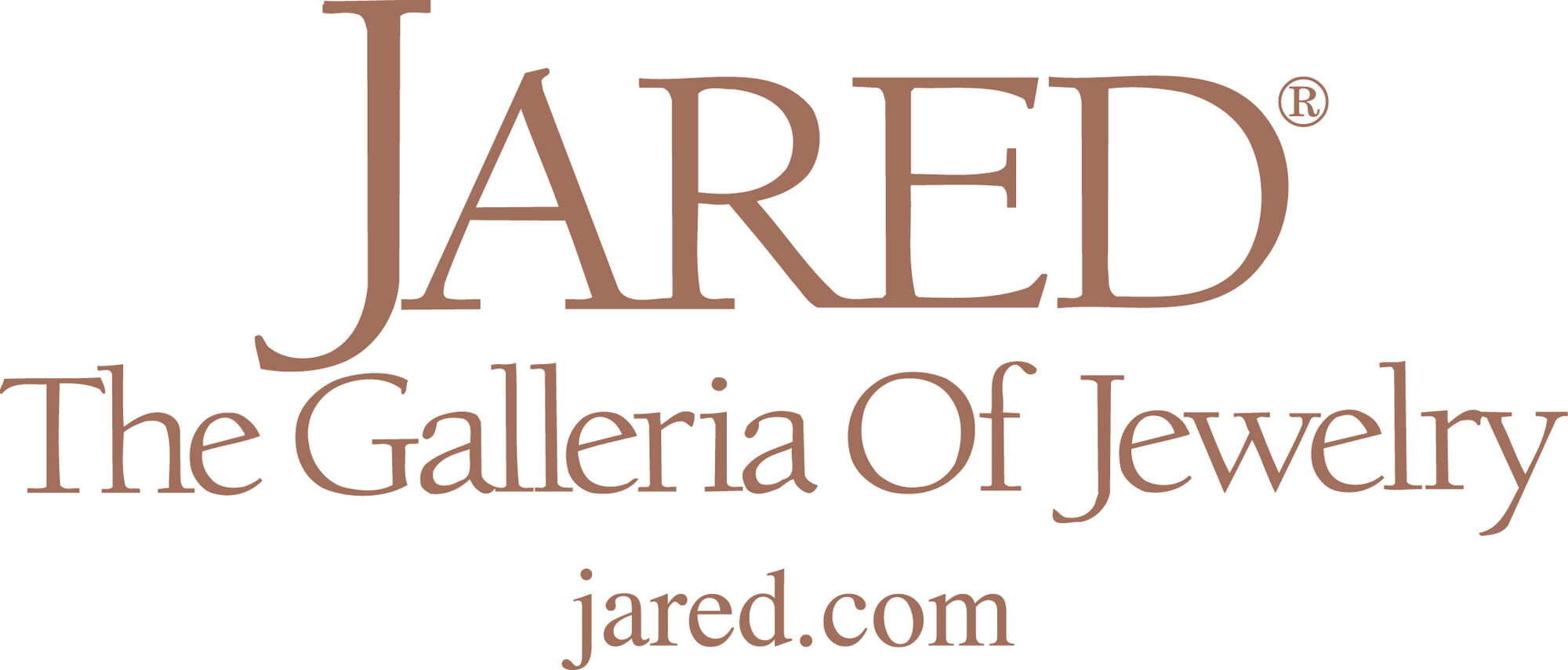 Jared the Galleria of Jewelry EX515 Wiki FANDOM powered by Wikia
