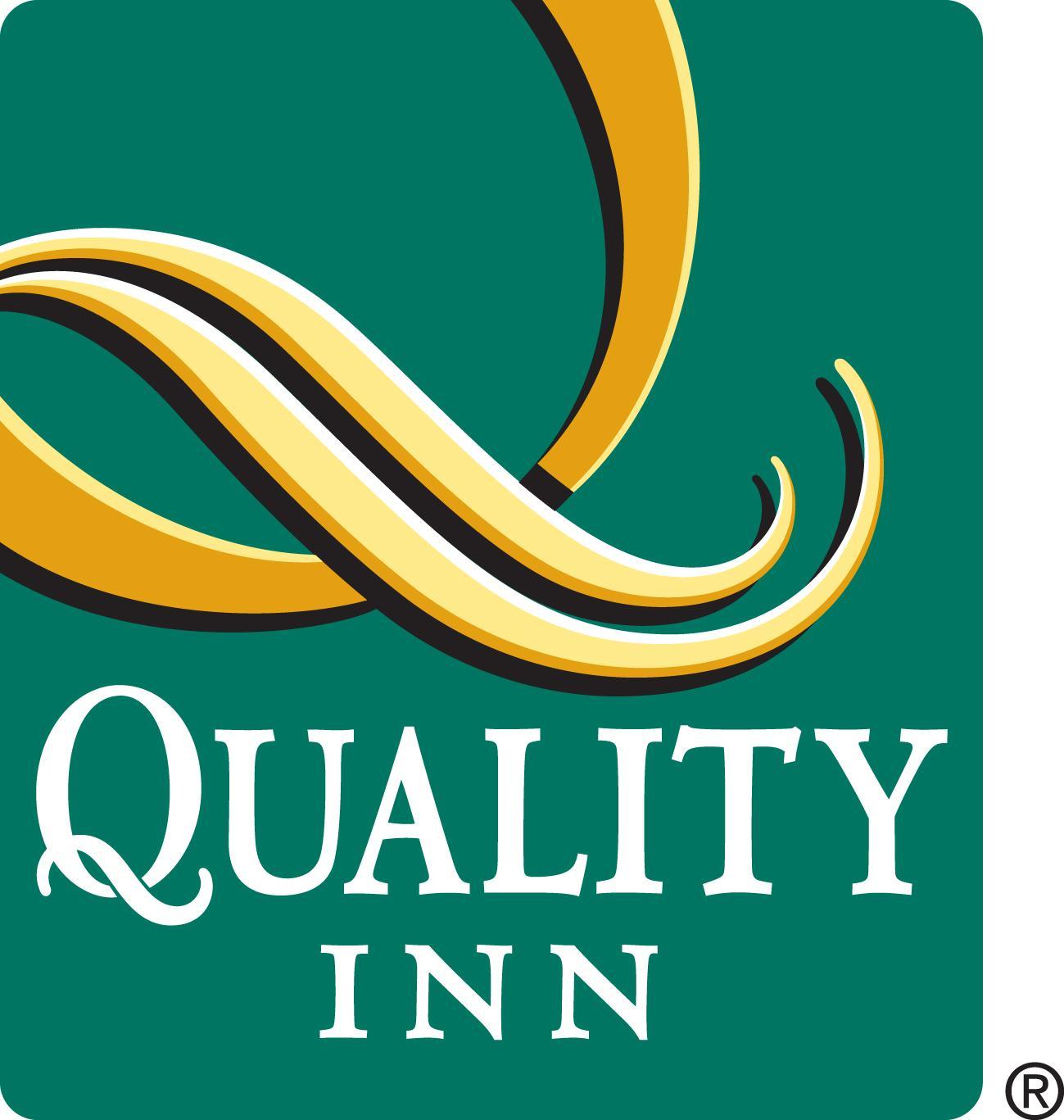 image quality logo jpg ex515 wiki fandom powered by wikia