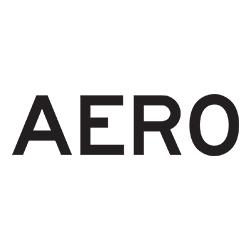 File:New Aero Logo.jpg