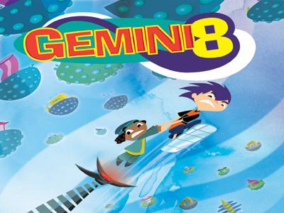 File:Gemini8.jpg