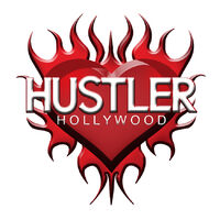 Hustler-hollywood-logo