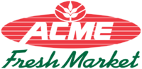 Acme-logo