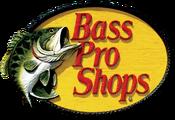 Logo basspro-01