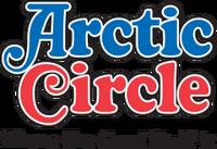 Home-slide-logo