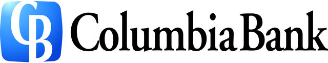 File:Columbia-bank-logo.jpg
