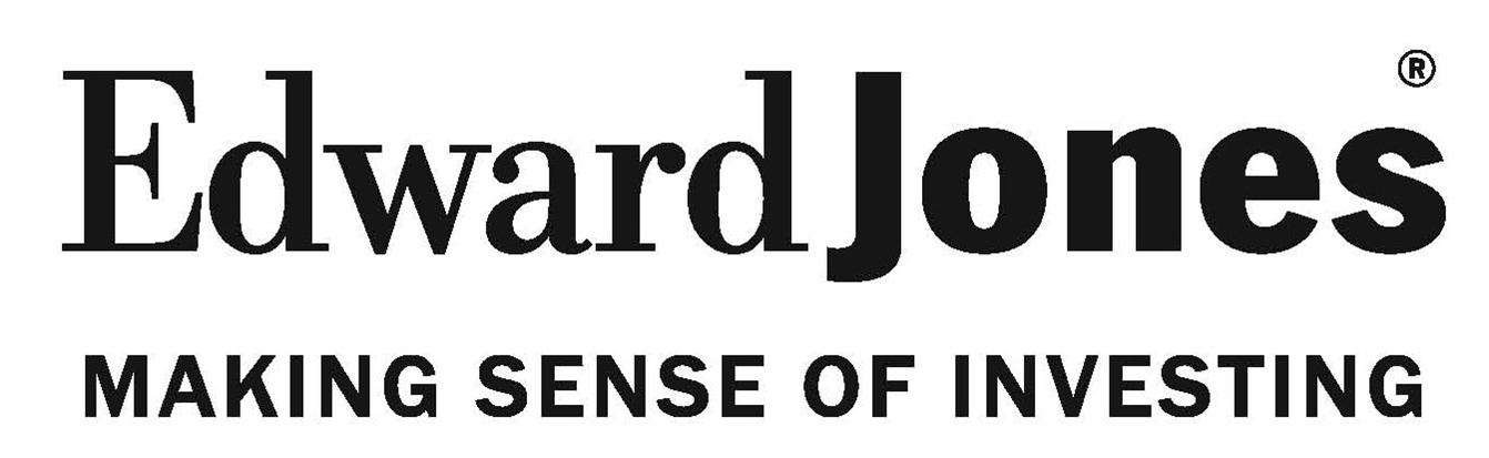Image result for edward jones logo