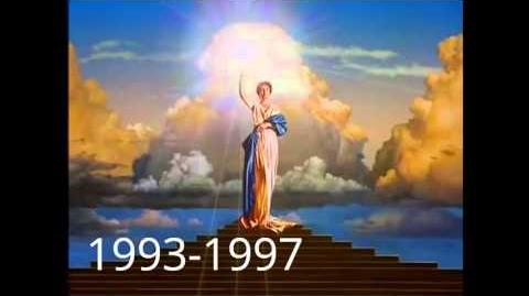 Columbia Pictures logos history (1924-2013)