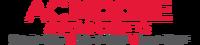 Logo5 1413210064