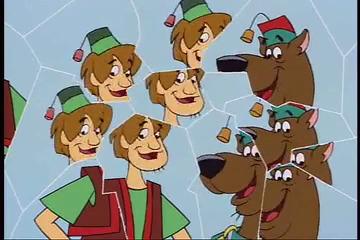 File:Scooby-Doo in Arabian Nights Online Free Putlocker - Putlocker - Watch Movies Online Free 2.jpg