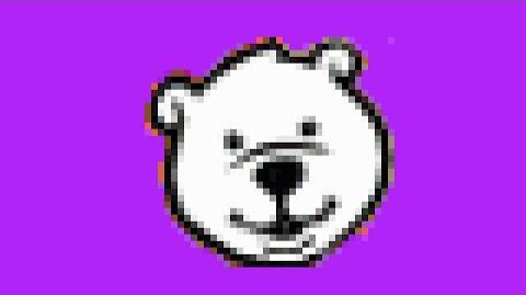 JumpStart Toddlers (1996) - Songbook Polar Bear Song