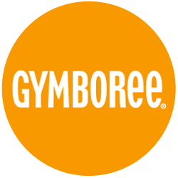 ผลการค้นหารูปภาพสำหรับ gymboree logo