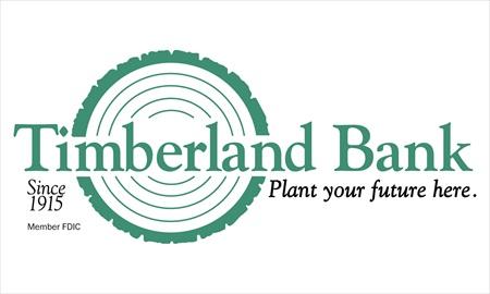 File:Timberland Bank logo.jpg