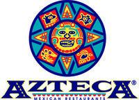 AztecLogo63012