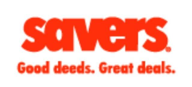 File:Savers logo.jpg
