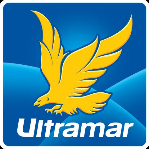 File:Ultramar-logo-1.png