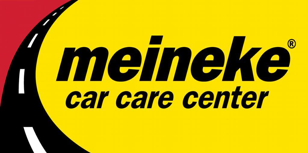 Image result for meineke logo