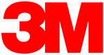 3M Logo RGB 13mm