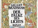 Gillian Bradshaw - Die Ritter der Tafelrunde
