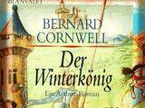Bernard Cornwell - Die Artus-Chroniken