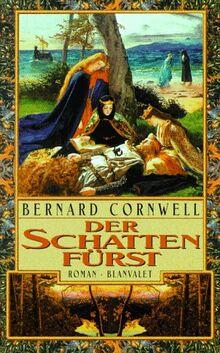 Cornwell der schattenfürst