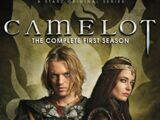 Camelot (Serie)