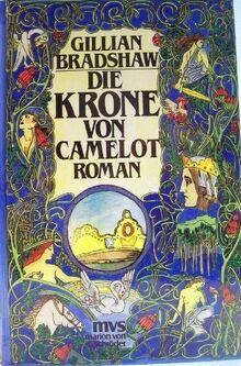 Die Krone von Camelot