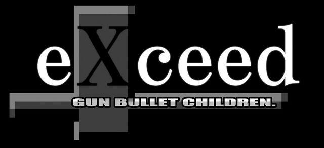 File:Exgbc logo-1024x467.jpg