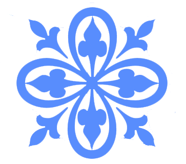 File:Kounat Royal Family Symbol.png