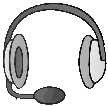 File:Headset.png