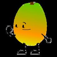 Mango-0